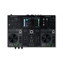 Denon DJ Prime GO DJ kontroller