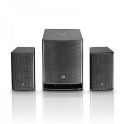 LD Systems Dave18 G3