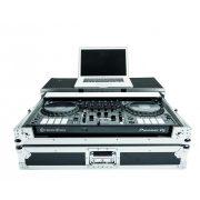 Magma DJ Controller Workstation DDJ-1000