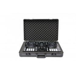 Magma Carry Lite DJ Case XL Plus