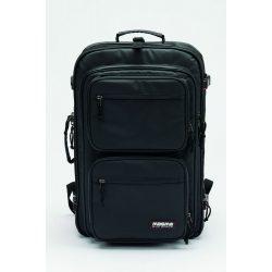 Magma RIOT DJ Backpack XL