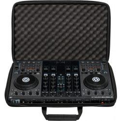Magma CTRL Case XL MK2