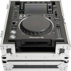 Magma Multi-Format CDJ/Mixer Case II