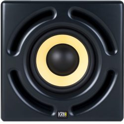 KRK Systems 12sHO