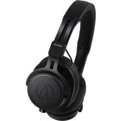 Audio-Technica ATHM70X