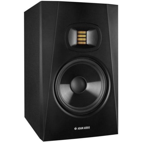 ADAM Audio T8V