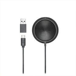 Audio-Technica ATR4697-USB