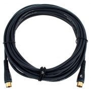 Planet Waves MD-20 Midi Cable