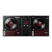 Numark Mixtrack Platinum FX DJ Kontroller
