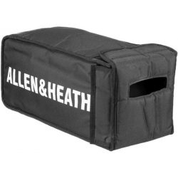 Allen&Heath AP9932