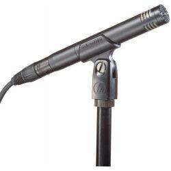 Audio-Techinica AT2031