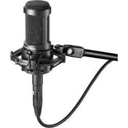 Audio-Techinica AT2050
