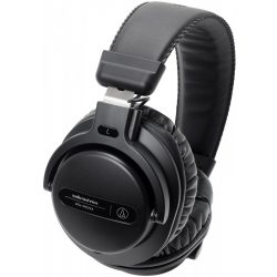 Audio Techinica ATHPRO5XBK / WH