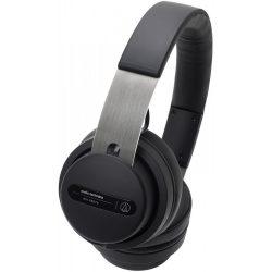 Audio-Techinica ATHPRO7X