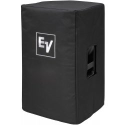 Electro-Voice EKX-12 CVR