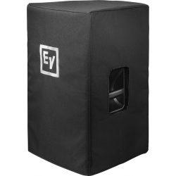 Electro-Voice EKX-15 CVR