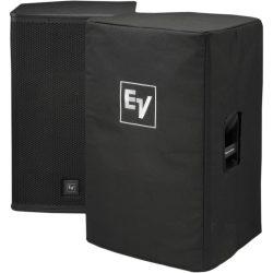 Electro-Voice ELX115 CVR