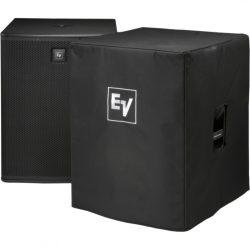 Electro-Voice ELX118 CVR