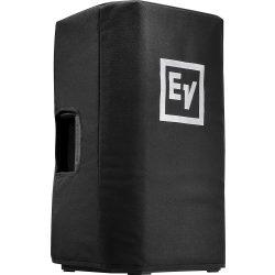 Electro-Voice ELX200-10 CVR