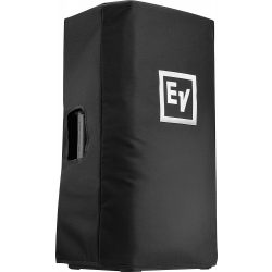 Electro-Voice ELX200-12 CVR