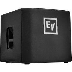 Electro-Voice ELX200-12S CVR