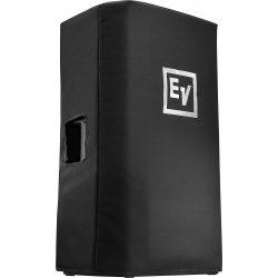 Electro-Voice ELX200-15 CVR