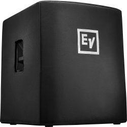 Electro-Voice ELX200-18S CVR