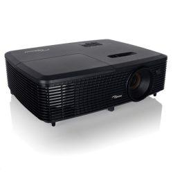 Optoma S336 projektor