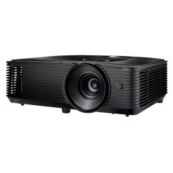 Optoma S400LVe projektor