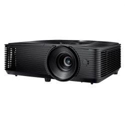 Optoma DX322 projektor