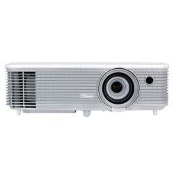 Optoma W400LVe projektor
