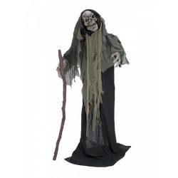 Europalms Halloween Figure Wanderer