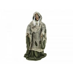 Europalms Halloween Witch