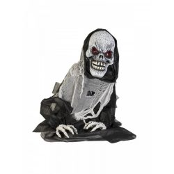 Europalms Halloween Figure Death Man