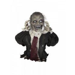 Europalms Halloween Zombie Theo