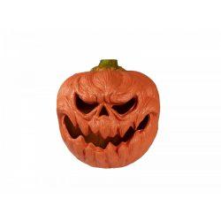 Europalms Halloween Tök