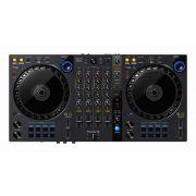 Pioneer DDJ-FLX6 DJ kontroller