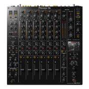 Pioneer DJM-V10 LF