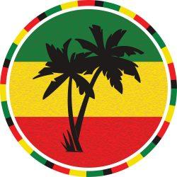 Slipmat Factory Jamaika