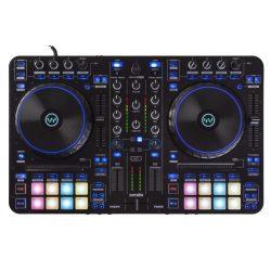 Mixars PRIMO DJ kontroller