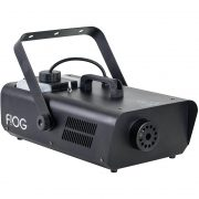 Involight FOG1500