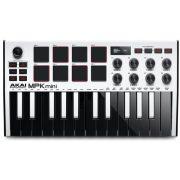 Akai Pro MPK MINI MK3 Limited