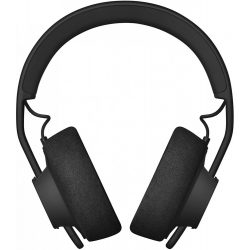 AIAIAI TMA-2 Comfort Wireless