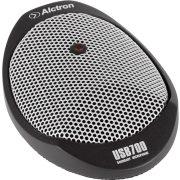 Alctron USB700 USB határfelület mikrofon