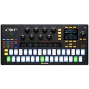 PreSonus ATOM SQ MIDI Kontroller