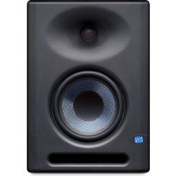 PreSonus Eris E5 XT aktív kétutas stúdió monitor hangfal