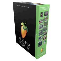 Image Line FL Studio All Plugins Edition