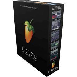 Image Line FL Studio Producer Edition v20+