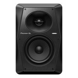 Pioneer DJ VM-50 aktív monitor hangfal