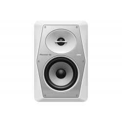 Pioneer DJ VM-50 W aktív monitor hangfal